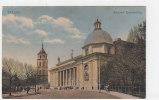 02060 WILNO Kosciol Katedralny - Lithuania