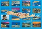 CRETE HELLAS - Grecia
