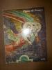 Plaisir De France NOËL 1963  ;photos (Lipnitski,Jacqueline Hyde,Giraudon, Etc...... - Zeitungen