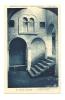 Cp, 75, Paris, Exposition Coloniale Internationale - Paris 1931 - Section Tunisienne, Un Coin Des Souks - Expositions