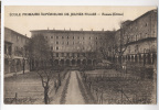 ROMANS Ecole Primaire Supèrieure De Jeunes Filles - Romans Sur Isere