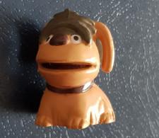 Fa. Rotstern - Das Sandmännchen Und Seine Freunde - Hund Moppi 2007 - Otros