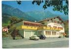 LIECH-11   TRIESEN : Gasthof Adler - Liechtenstein