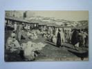 CONSTANTINE  (Algérie)  :  Marché BAB-EL-DJABIA  -  TB Animation  - Constantine