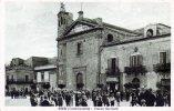 Sicilia - Caltanissetta - Riesi - F/p - D28050 - Caltanissetta