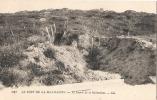 Le Fort De La Malmaison- Neueve Excellent état - Guerre 1914-18