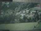 Postcard Unused Erwood Wales - Pays De Galles