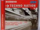 Techno Nation  Vol 2    °°°° Cd 21  Titres - Dance, Techno & House