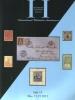 Catalogo Di Asta Filatelica Harmers Tenuta Il 17/19 Maggio 2012 - Catalogues De Maisons De Vente