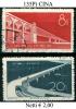 Cina-135P - 1949 - ... Repubblica Popolare
