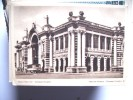 Ecuador Guayaquil Museo Nacional - Ecuador