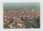 Gassino-torino-panorama - Italy