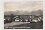 Rivoli Torinese-il Castello-nuovo Seminario-torino-1950 - Rivoli