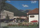 NORWAY Stryn Nordfjord Postcard #14141 - Norvège