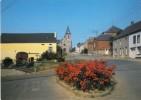 Romedenne - Le Centre - Philippeville