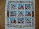 Cathédrale Kathedrale Kremlin - 1992-.... Fédération