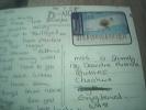 Postcard Used Stamped Franked Argentina Salta - Argentina