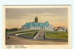 B - ANGOLA - LOANDA - Hôtel De Ville - édition Souza Fontes - Angola