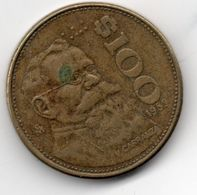 BELARUS - 200000 RUBLEI 2000 (2012) AU/UNC P NEW - Belarus