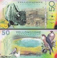 Faeroe Islands P-New 2011(2012) 500 Kronur (Gem UNC) New - Banknotes
