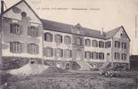 15 - PIERREFORT - L'hôpital - Other Municipalities