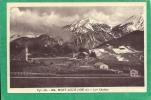 MONT-LOUIS  ( 1600 M)  - LES CHALETS  864 - France