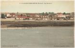 85 . SAINT GILLES CROIX DE VIE . Vue Generale - Saint Gilles Croix De Vie