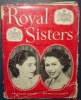ROYAL SISTERS.Volume 1.64 Pages, Photos.Dim235x180 - Autres