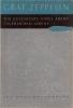 Ferdinand Graf Von Zeppelin - Livres, BD, Revues