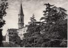 PERUGIA - CHIESA DI SAN PIETRO - NON SCRITTA - Perugia