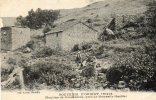 CPA - SERBIE - Moulins De Gradesnica, Près Monastir - 048 - Serbie