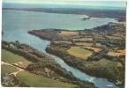 France, La Foret, Fouesnant, L'anse De Saint-Laurent, 1980 Used Postcard [P9977] - Fouesnant