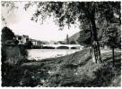 Aywaille, Le Pont Sur L'Ambleve (pk5268) - Aywaille