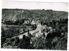 Remouchamps, Panorama Vu Du Pont De Vue Des Frères Rahir (pk5270) - Aywaille