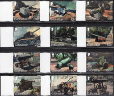 MICHEL Briefmarken Rundschau 1 Plus /2012 Neu 5€ New Stamps Of The World Catalogue And Magacine Of Germany - Zeitschriften
