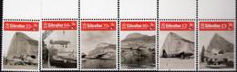 MICHEL Briefmarken Rundschau 4 Plus /2012 Neu 5€ New Stamps Of The World Catalogue And Magacine Of Germany - Zeitschriften