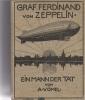 Graf Ferdinand Von Zeppelin - Livres, BD, Revues
