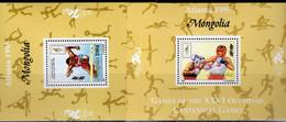 Südwest-Europa Band 2 Briefmarken Michel Katalog 2012 Neu 58€ Stamp From Andorra France Gibraltar Monaco Espana Portugal - Spagna