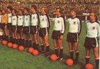 AUSTRIA..1979....CALCIO..FOLGORE.. ..EDIS..PANINI....PLAYMONEY..FOOTBALL. - Panini