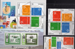 Deutschland Spezial Band 1 Plus 2 Briefmarken Michel 2012 New 152€ Stamp Time 1850 To 2012 Catalogue Old And New Germany - Sobres Transparentes