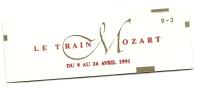 1990 - Francia Libr. 2615 Marianna, - Libretti