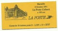 1991 - Francia Libr. 2702 Marianna, - Libretti