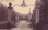 SCHOOTEN =  Château (Nels Bxl  N° 172) Vierge - Schoten