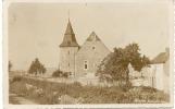 STATTE (4500) Ancienne église - Huy