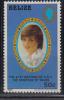 BELIZE 1982 COTE 2€50 - Belize (1973-...)
