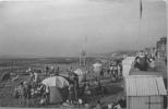 La Plage - Villers Sur Mer