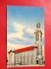 - Kentucky > Covington   St  Aloysius Parish    Early Tichnor Gloss---   Ref 562 - Covington