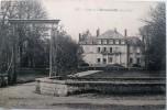 28 : Arnouville : Château D´Arnouville - Andere Gemeenten