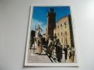 Arezzo Giostra Del Saracino Figuranti - Costumi