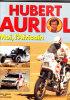 """HUBERT AURIOL """"Moi L'Africain' Ouvrage De Luxe - Altri"""